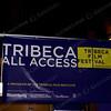 TriBeca-2007-Film-Festival-8465