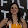 TriBeca-2007-Film-Festival-8639