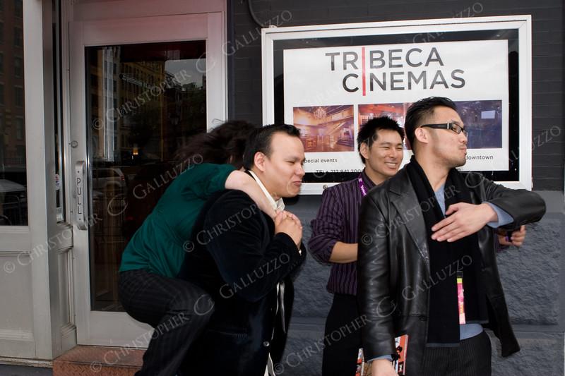 TriBeca-2007-Film-Festival-8730