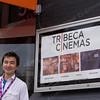 TriBeca-2007-Film-Festival-8514