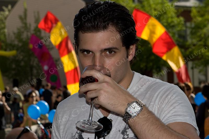 TriBeca-2007-Film-Festival-9622
