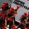 TriBeca-2007-Film-Festival-9543
