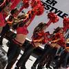 TriBeca-2007-Film-Festival-9544