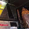 Times_Square_032517046