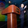 GV_01-2012_Wendys_Event-3513