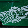 Wing_Stop_061215010
