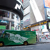 Wing_Stop_061215002