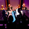 Strictly, Come, Dancing, Worcestershire, Chateau Impney