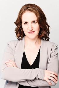 Carina Bauer, CEO, IMEX Group