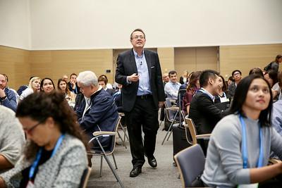 Adam Kingl, PCMA Business School, EduMonday