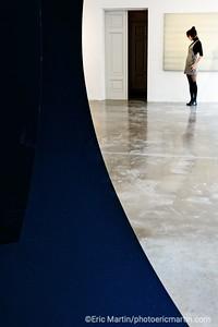 PRAGUE. Galerie Kvalitář