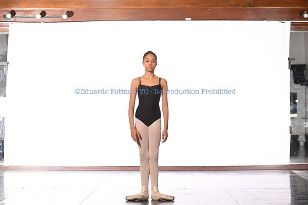12-6-17 PRB DANCERS & HEADSHOTS
