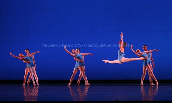 3-14-2015 Spring Concert Video Images