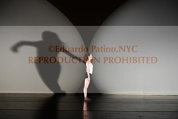 5-22-15 RDA/ Pennsylvania Regional Ballet