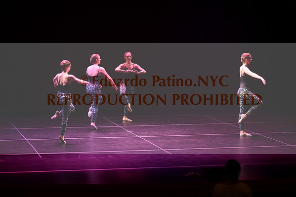 3-11-16 PRB SPRING CONCERT DRESS