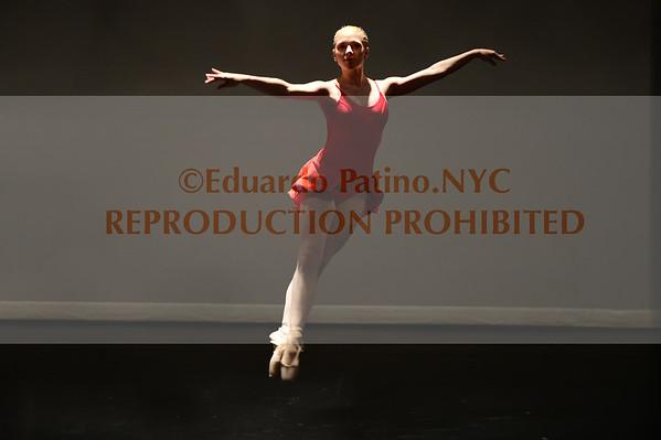 5-21-15 RDA/Pennsylvania Regional Ballet