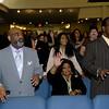 Resurrected Life Church International