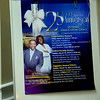 Resurrected Life Church International