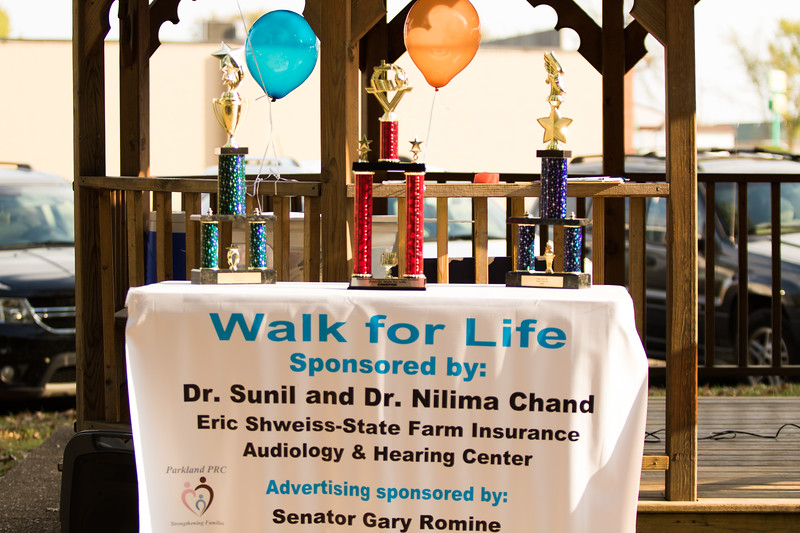 PRC Walk for Life 2017 (6)