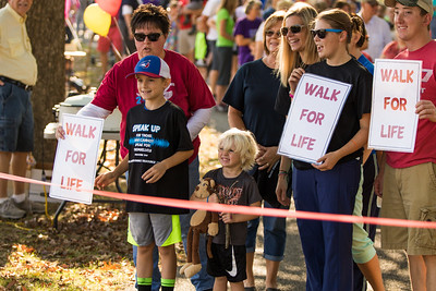 PRC Walk for Life 2017 (44)