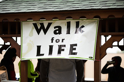 PRC Walk for Life 2018 (110)