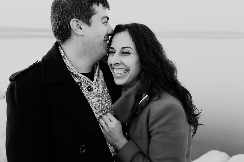 PREBODA FERNANDO & ANA