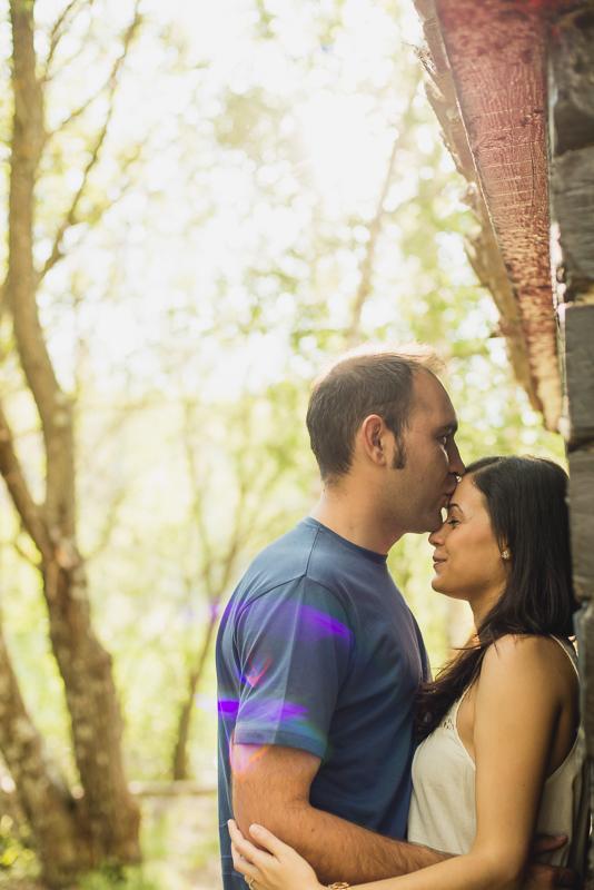 [PREBODA] Marta y Roberto