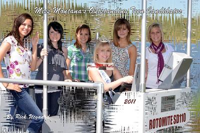 MM Teens GC wave 11