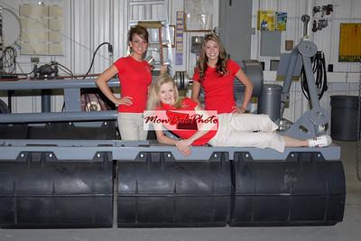 srs-indoor-pump-07-009