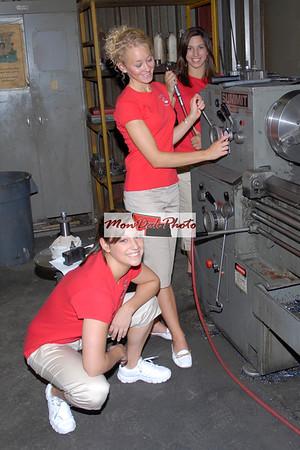 srs-indoor-mach-07-040