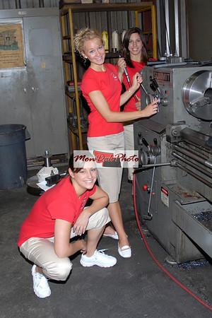 srs-indoor-mach-07-041
