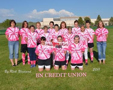 bncu team pix 11