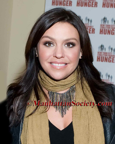 New York City Coalition Against Hunger (NYCCAH) – Annual Spring Benefit Event 2011