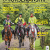 Cover (june/July 2016)