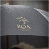 ROA Advertising Campaign 2016