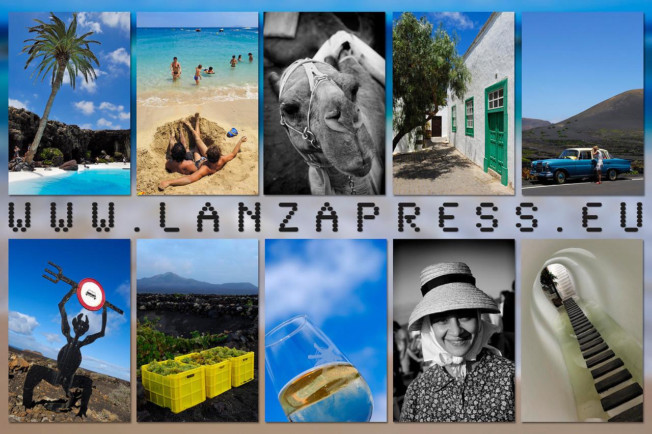 Lanzapress02