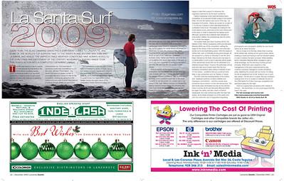 Gazette12-09
