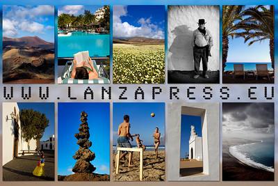 Lanzapress04