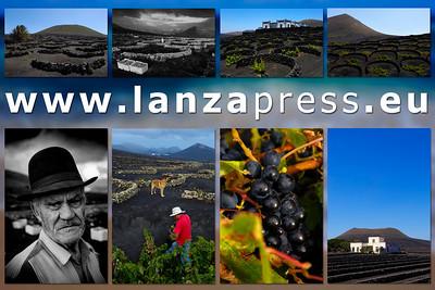Lanzapress07