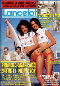 Lancelot_cover-1