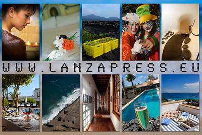 Lanzapress05