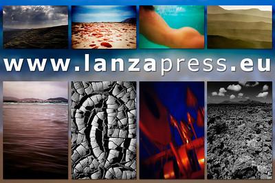 Lanzapress08