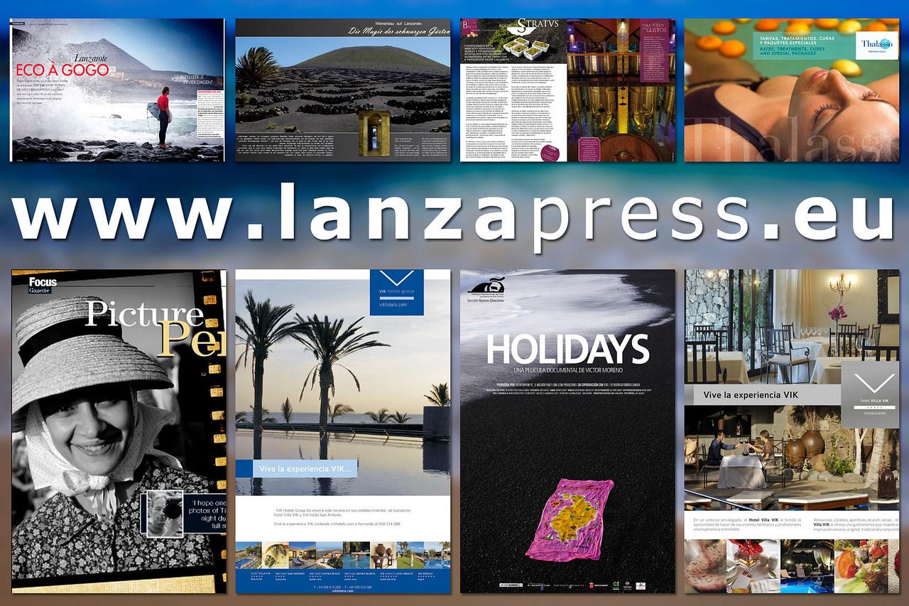 Lanzapress11