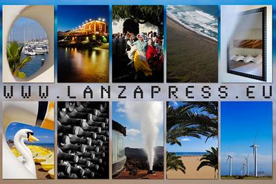 Lanzapress03