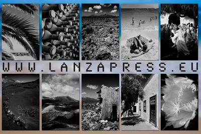 Lanzapress06