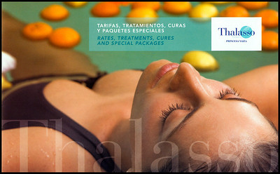 Thalasso2