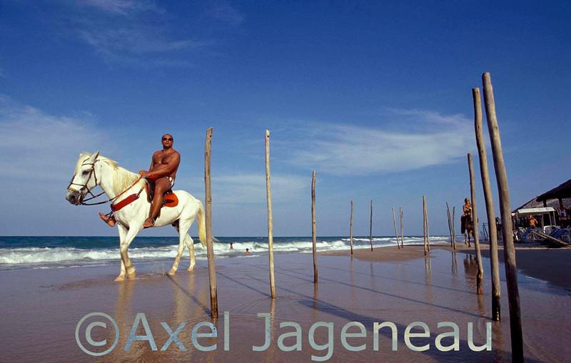 © Jageneau.com