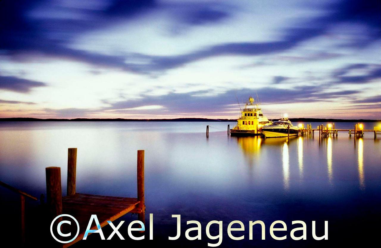 HarbourIsland050