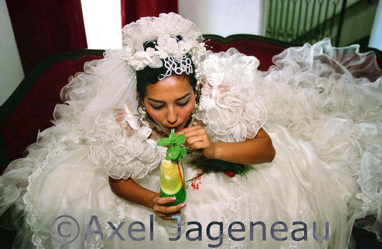 ©jageneau.com