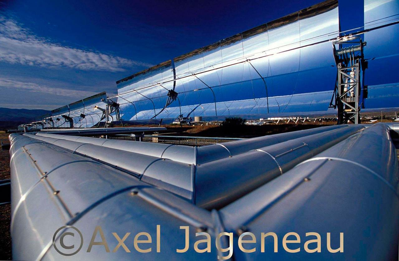 ©jageneau.com PSA
